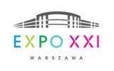 logo expo waw