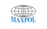 logo maxpol