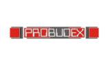 logo probudex