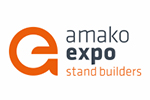 LOGO-AMAKO-EXPO