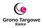 LOGO-GRONO-TARGOWE