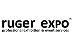 LOGO-RUGER-EXPO