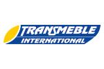 LOGO-TRANSMEBLE