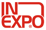 LOGO-IN-EXPO