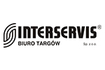 LOGO-INTERSERVIS