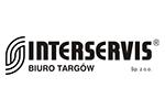 LOGO-INTERSERVIS