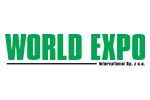 LOGO-WORLD-EXPO