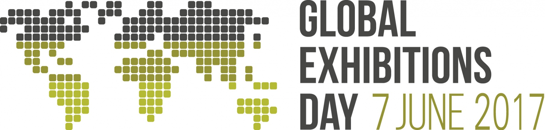 global-exhibitions-day